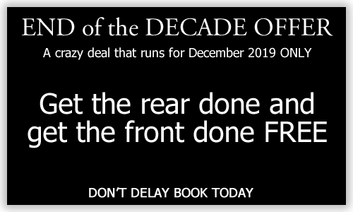End of Decade Offer!